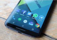 De top 100 apps: de beste Android-apps op een rijtje