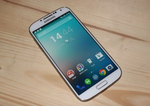 cyanogenmod-11-Android-4.4-Galaxy-S4