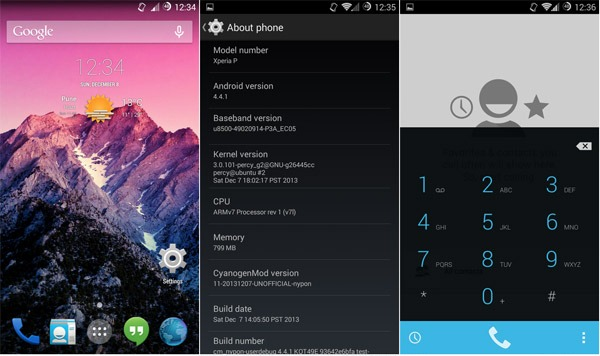 cyanogenmodscreenshots-1.jpg