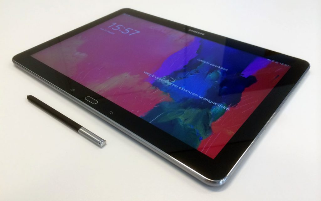 galaxy note pro review 3