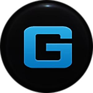 gamecast