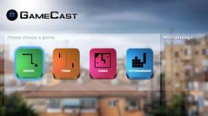 gamecast2