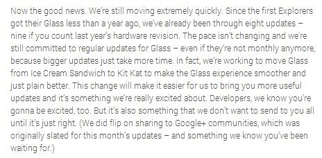 glass-xe14