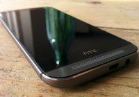 HTC One M8 kopen of reserveren: hier kun je terecht