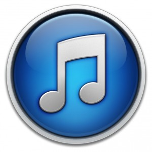'Apple overweegt iTunes Android app'