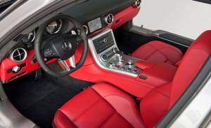 'Mercedes-Benz lekt Google Projected Mode: Android voor in de auto'