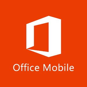 Downloadtip: Microsoft Office nu gratis voor Android