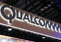 Qualcomm Snapdragon 820-chip kan malware detecteren