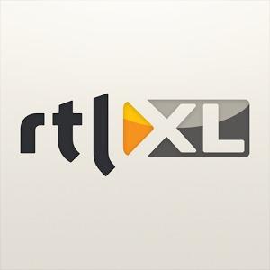 rtlxl.jpg