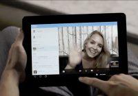 Skype voor Android 500 miljoen keer geïnstalleerd