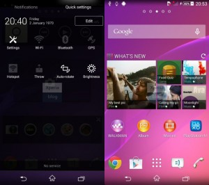sonyandroid44aam2