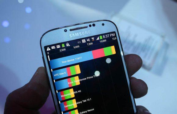 De 8 beste tips om de prestaties van je Android te verbeteren