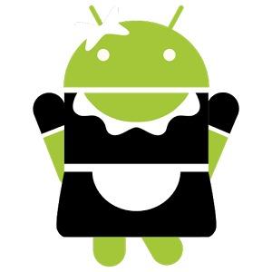 Houd je Android schoon met uitstekende app SD Maid