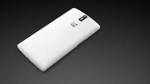 OnePlus One geïntroduceerd: full-hd, Snapdragon 801, 3GB RAM voor 269 euro