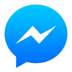 Facebook Messenger betaaldienst