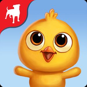 Populair boerderijspel FarmVille 2 nu ook offline en anoniem speelbaar
