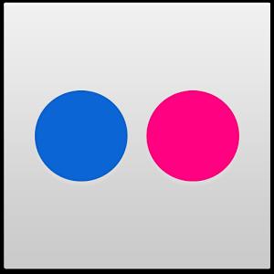 Nieuwe look voor Flickr-app en 1TB aan gratis cloudopslag
