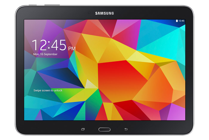 Samsung Galaxy Tab 4 NOOK release date desired | Product Reviews Net