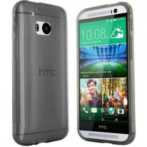 HTC One M8 Mini foto