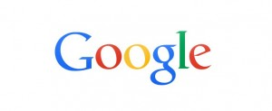 Is-This-Google-s-New-Logo