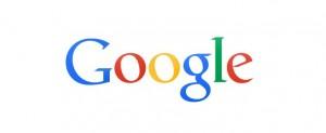 mobiele design van Google