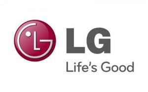 LG verkoopt veel meer smartphones, Samsung blijft stabiel