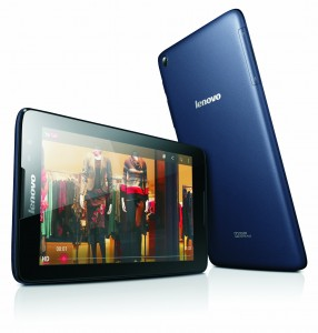 Lenovo-A7-7-inch-Android-Tablet