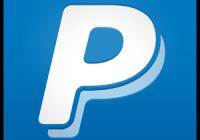 PayPal introduceert betalen middels vingerafdruk voor Galaxy S5-gebruikers