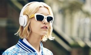 Samsung komt met serie high-end audioproducten voor Galaxy-lijn