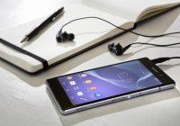 Sony Xperia Z2 vanaf vandaag verkrijgbaar voor 649 euro… of toch niet?