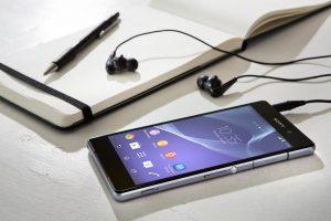 Sony Xperia Z2 kopen