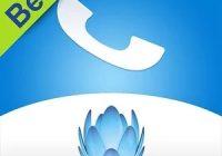 UPC introduceert app om vast te bellen met je Android-toestel
