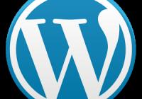 Fijne WordPress-update laat Android-app sneller werken