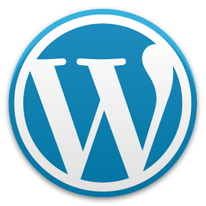 Wordpress Android-app