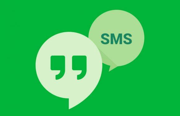 In 5 stappen een back-up van je sms-berichten maken