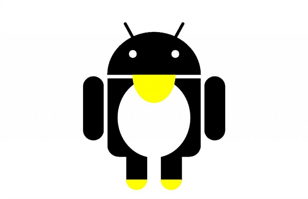 beveiligingslek android