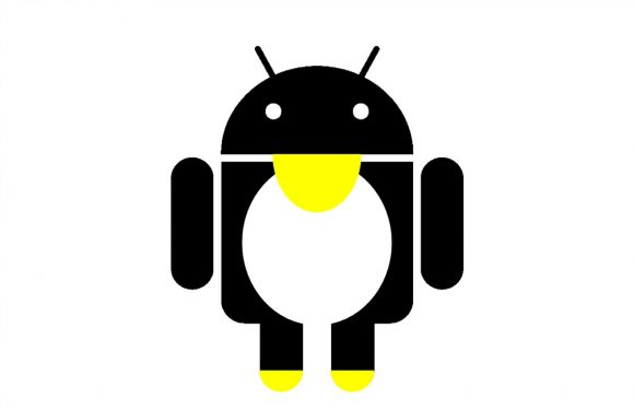 Zo kun je Android synchroniseren met Linux