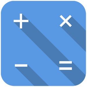 Calco: simpele rekenmachine-app maakt indruk met Holo-design