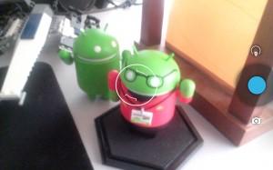 camera-android2