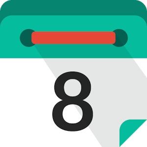 E-CAL Calendar: mooie gratis kalender-app van Nederlandse bodem