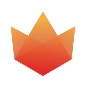 Prachtige Twitter-app Fenix nu uit bèta en te downloaden