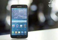 'Android 4.4.3-update voor Galaxy S5 en Galaxy S4 komt eraan'