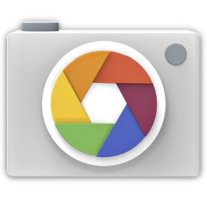Download nu: Google lanceert officiële camera-app in Google Play
