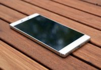 Huawei komt met oplossing Android Wear-probleem Huawei P8