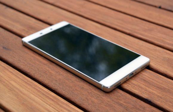Huawei P8 en P8 Lite nu verkrijgbaar: dit zijn de beste deals