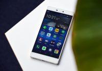 Huawei P8 vanaf 15 mei te koop voor 499 euro