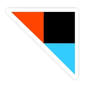 IFTTT nu ook voor Android: automatiseer je leven met uitstekende app