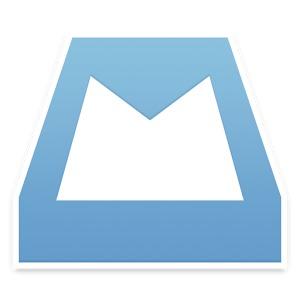 Eindelijk! Geweldige e-mail-app Mailbox verschijnt voor Android