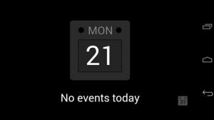 nexusae0_Calendar2_thumb