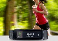 Samsung Gear Fit geeft concurrentie het nakijken (ADV)